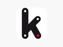 Kutxabank icon