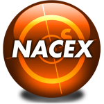Nacex icon