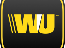 Western Union icon android