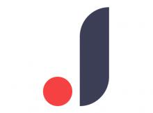 Joom icon