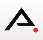 AmazFit icon