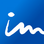 ImaginBank icon