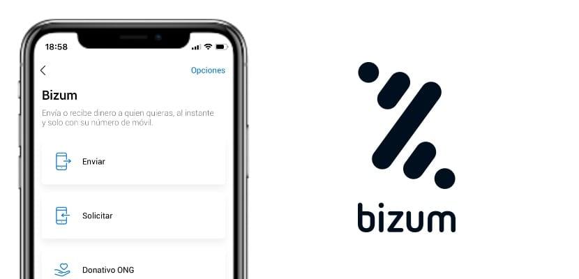 Descargar Bizum para Android