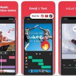 Descargar InShot para Android