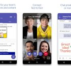 Descargar Microsoft Teams para Android