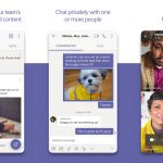 Descargar Microsoft Teams para iOS