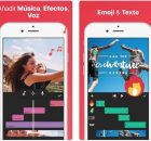 descargar InShot para iOS