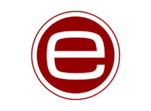 autofirma icon