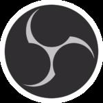 obs icon