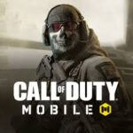 Warzone call of duty icon